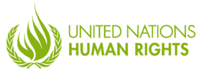United Nation Human Rights