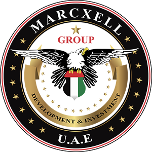 Marcxell Group UAE – Contacts